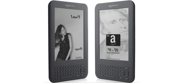 kindle-special-offers