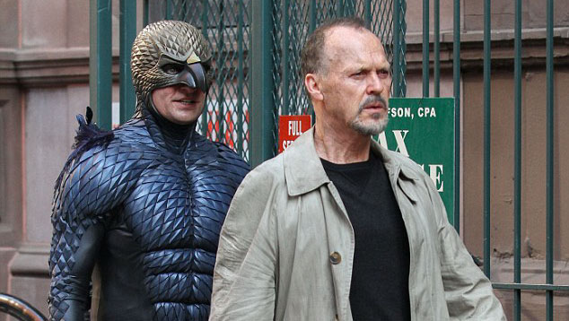 Birdman screencap